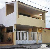 Foto de casa en venta en, los reyes, san luis potosí, san luis potosí, 1604124 no 01