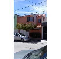 Propiedad similar 2297282 en Los Reyes.