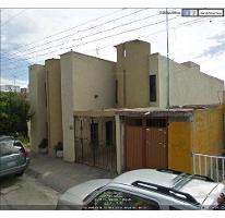 Foto de casa en venta en  , los reyes, san luis potosí, san luis potosí, 2621159 No. 01