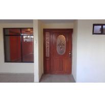 Foto de casa en venta en  , los reyes, san luis potosí, san luis potosí, 2838252 No. 01