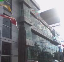 Foto de oficina en renta en avenida presidente juárez , los reyes, tlalnepantla de baz, méxico, 2400320 No. 01