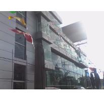 Foto de oficina en renta en, los reyes, tlalnepantla de baz, estado de méxico, 2400320 no 01