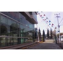 Foto de oficina en renta en  , los reyes, tlalnepantla de baz, méxico, 2724868 No. 01