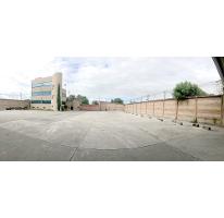 Foto de nave industrial en venta en  , los reyes, tultitlán, méxico, 2589140 No. 01