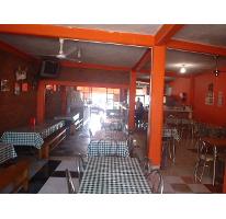 Foto de local en renta en  , los reyes, tultitlán, méxico, 2639851 No. 01