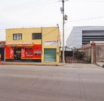 Foto de terreno comercial en venta en  , los reyes, tultitlán, méxico, 2845232 No. 01