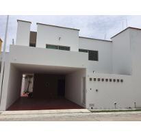 Foto de casa en venta en  , los ríos, carmen, campeche, 2742964 No. 01