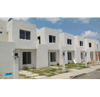 Foto de casa en venta en  , los ríos, veracruz, veracruz de ignacio de la llave, 2600725 No. 01