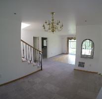 Foto de casa en renta en los robles , amomolulco, lerma, méxico, 3864959 No. 02