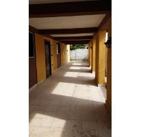 Foto de casa en renta en, los robles, ciudad madero, tamaulipas, 2052538 no 01