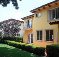 Foto de casa en condominio en renta en, los robles, lerma, estado de méxico, 2278432 no 01