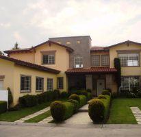 Foto de casa en condominio en renta en, los robles, lerma, estado de méxico, 2286459 no 01