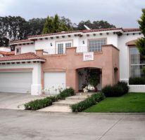Foto de casa en venta en, los robles, lerma, estado de méxico, 2391234 no 01