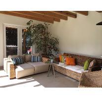 Foto de casa en renta en  , los robles, lerma, méxico, 2895152 No. 01