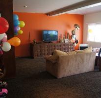 Foto de casa en renta en  , los robles, lerma, méxico, 4289824 No. 11