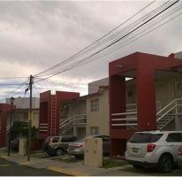 Foto de casa en venta en, los robles, querétaro, querétaro, 2392900 no 01