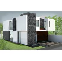 Foto de casa en venta en  , los robles, zapopan, jalisco, 1831708 No. 01