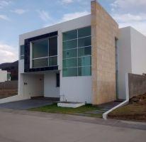 Foto de casa en condominio en venta en, los robles, zapopan, jalisco, 2111576 no 01