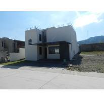 Foto de casa en venta en, los robles, zapopan, jalisco, 2118640 no 01
