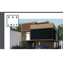 Foto de casa en venta en  , los robles, zapopan, jalisco, 2788010 No. 01