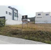 Foto de terreno habitacional en venta en  , los robles, zapopan, jalisco, 2968665 No. 01