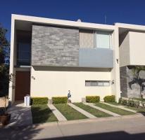 Foto de casa en venta en  , los robles, zapopan, jalisco, 3990797 No. 01