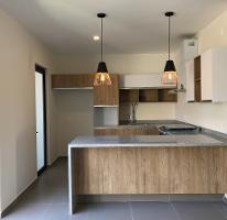 Foto de casa en venta en  , los robles, zapopan, jalisco, 4468481 No. 01