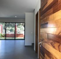 Foto de casa en venta en  , los robles, zapopan, jalisco, 4469140 No. 01