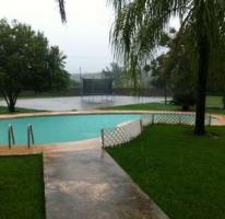 Foto de rancho en venta en los rodriguez 1, los rodriguez, santiago, nuevo león, 351502 no 01