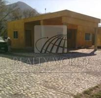 Foto de rancho en renta en los rodriguez, los rodriguez, santiago, nuevo león, 351890 no 01