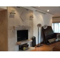 Foto de casa en venta en, alta vista, san andrés cholula, puebla, 1144849 no 01