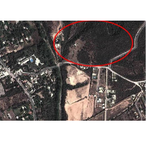 Foto de terreno habitacional en venta en, r garza madero, santiago, nuevo león, 1420813 no 01