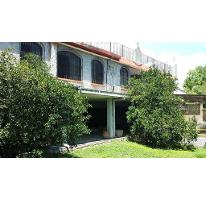 Foto de terreno habitacional en venta en, los rodriguez, santiago, nuevo león, 1482759 no 01