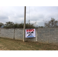 Foto de terreno habitacional en venta en  , los rodriguez, santiago, nuevo león, 1571058 No. 01