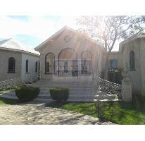 Foto de casa en venta en  , los rodriguez, santiago, nuevo león, 1840662 No. 01