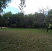 Foto de terreno habitacional en venta en, los rodriguez, santiago, nuevo león, 2203964 no 01