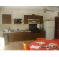 Foto de rancho en venta en  , los rodriguez, santiago, nuevo león, 2270932 No. 02
