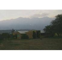 Foto de rancho en venta en  , los rodriguez, santiago, nuevo león, 2276899 No. 01