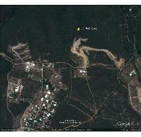 Foto de terreno habitacional en venta en, los rodriguez, santiago, nuevo león, 2287028 no 01
