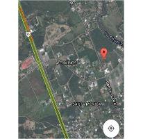 Foto de terreno habitacional en venta en  , los rodriguez, santiago, nuevo león, 2401222 No. 01