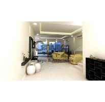 Foto de casa en venta en, los rodriguez, santiago, nuevo león, 2439151 no 01