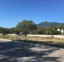 Propiedad similar 2475161 en Los Rodriguez.