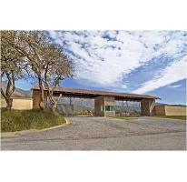Foto de terreno habitacional en venta en  , los rodriguez, santiago, nuevo león, 2588076 No. 01