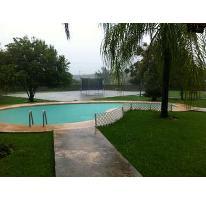 Foto de rancho en venta en  , los rodriguez, santiago, nuevo león, 2600988 No. 01
