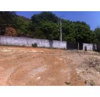 Foto de terreno habitacional en venta en  , los rodriguez, santiago, nuevo león, 2602824 No. 01