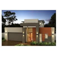 Foto de casa en venta en  , los rodriguez, santiago, nuevo león, 2716134 No. 01