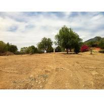Foto de terreno habitacional en venta en  , los rodriguez, santiago, nuevo león, 2732856 No. 01