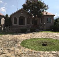 Foto de rancho en venta en  , los rodriguez, santiago, nuevo león, 2789767 No. 01