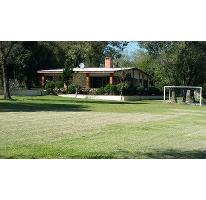 Foto de rancho en venta en  , los rodriguez, santiago, nuevo león, 2959536 No. 01