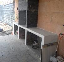 Foto de terreno habitacional en venta en  , los rodriguez, santiago, nuevo león, 3043613 No. 01